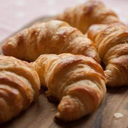 croissants-square