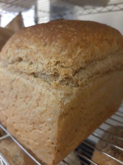 Ceredigion Loaf
